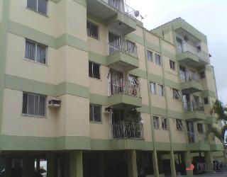 comprar ou alugar apartamento no bairro vila santa isabel na cidade de resende-rj