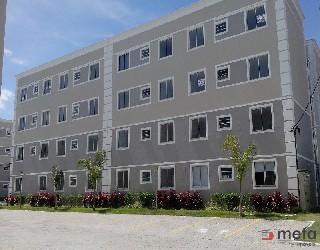 comprar ou alugar apartamento no bairro paraíso - recanto das borboletas na cidade de resende-rj
