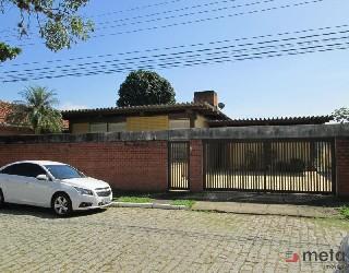comprar ou alugar casa no bairro jardim brasilia na cidade de resende-rj