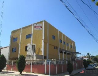 comprar ou alugar ponto no bairro montese na cidade de resende-rj
