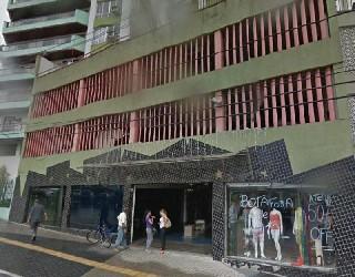 comprar ou alugar sala no bairro campos eliseos - centro empresarial na cidade de resende-rj