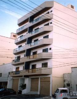 comprar ou alugar apartamento no bairro comercial na cidade de resende-rj