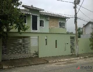 comprar ou alugar casa no bairro morada da colina iii na cidade de resende-rj