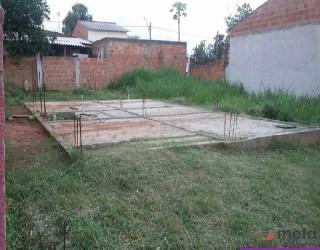 comprar ou alugar terreno no bairro morada do contorno na cidade de resende-rj