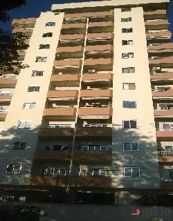 comprar ou alugar apartamento no bairro liberdade na cidade de resende-rj