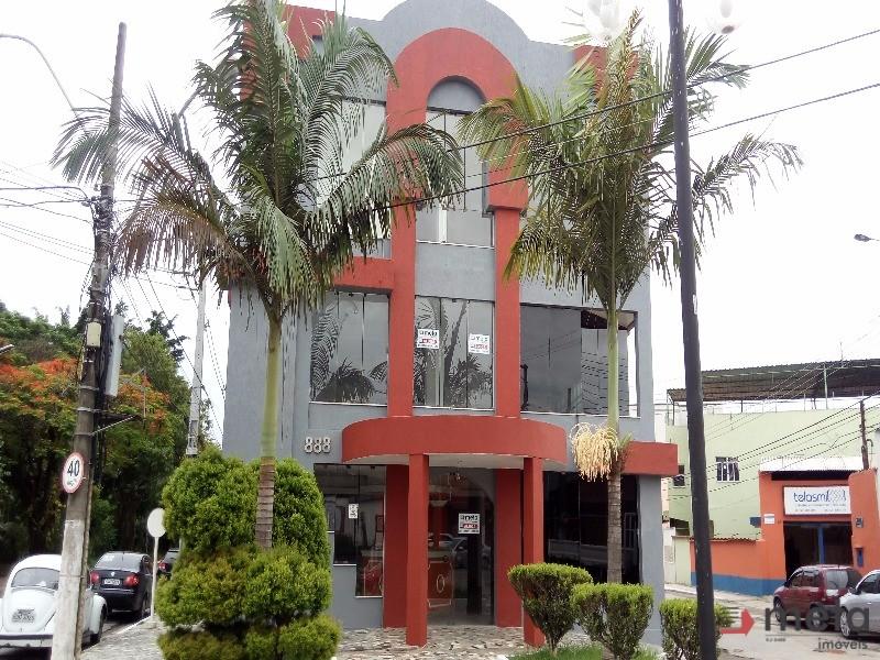 7708036abe0 LOJA COMERCIAL para Locação na Av Principal do Manejo em Resende-RJ