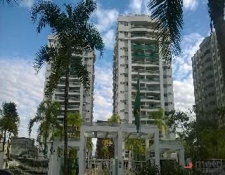 comprar ou alugar apartamento no bairro jardim jalisco na cidade de resende-rj