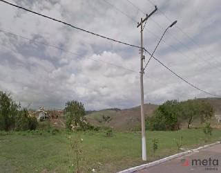 comprar ou alugar terreno no bairro morada da colina iii na cidade de resende-rj