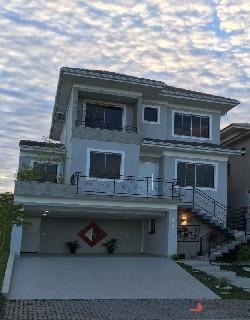 comprar ou alugar casa no bairro alphaville na cidade de resende-rj