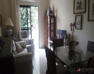 comprar ou alugar apartamento no bairro barbosa lima na cidade de resende-rj