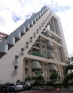 comprar ou alugar apartamento no bairro barra da tijuca na cidade de rio de janeiro-rj