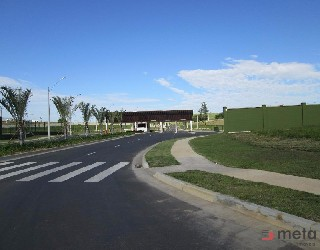 comprar ou alugar terreno no bairro alphaville na cidade de resende-rj