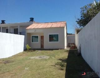 comprar ou alugar casa no bairro jardim do sol na cidade de resende-rj