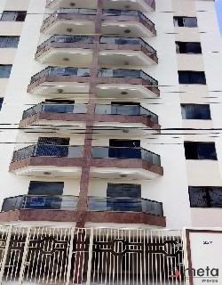 comprar ou alugar apartamento no bairro vila julieta na cidade de resende-rj