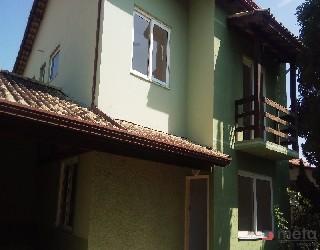 comprar ou alugar casa no bairro boa vista i na cidade de resende-rj
