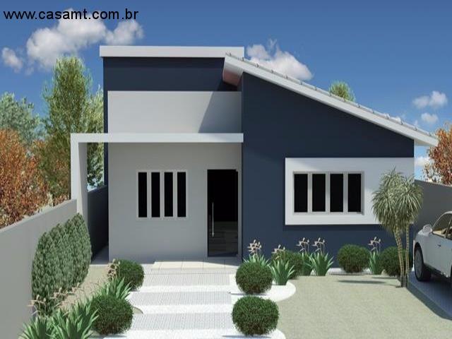 comprar ou alugar casa no bairro jardim das colinas na cidade de sorriso-mt