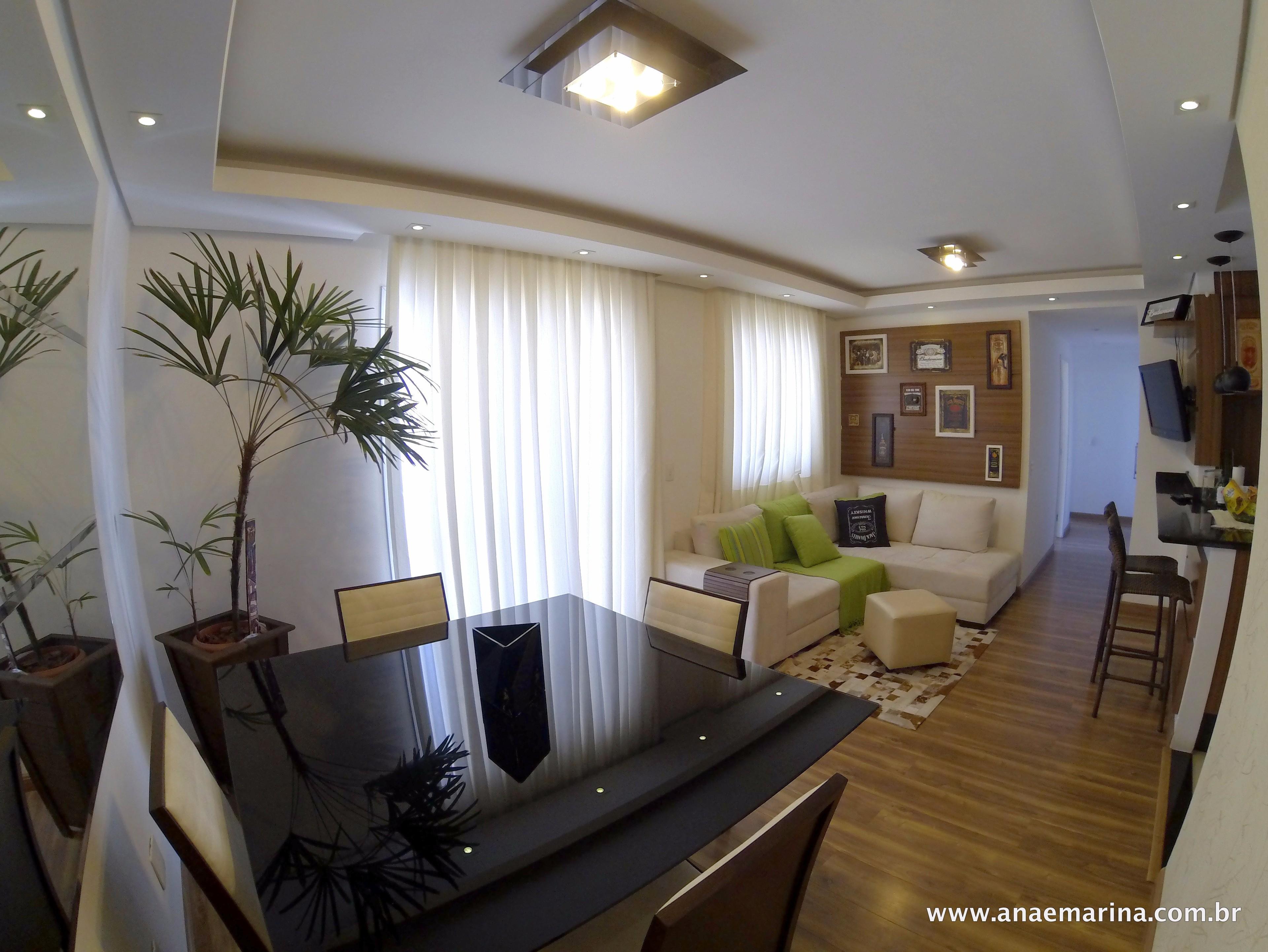 comprar ou alugar apartamento no bairro swift - vila progresso na cidade de campinas-sp