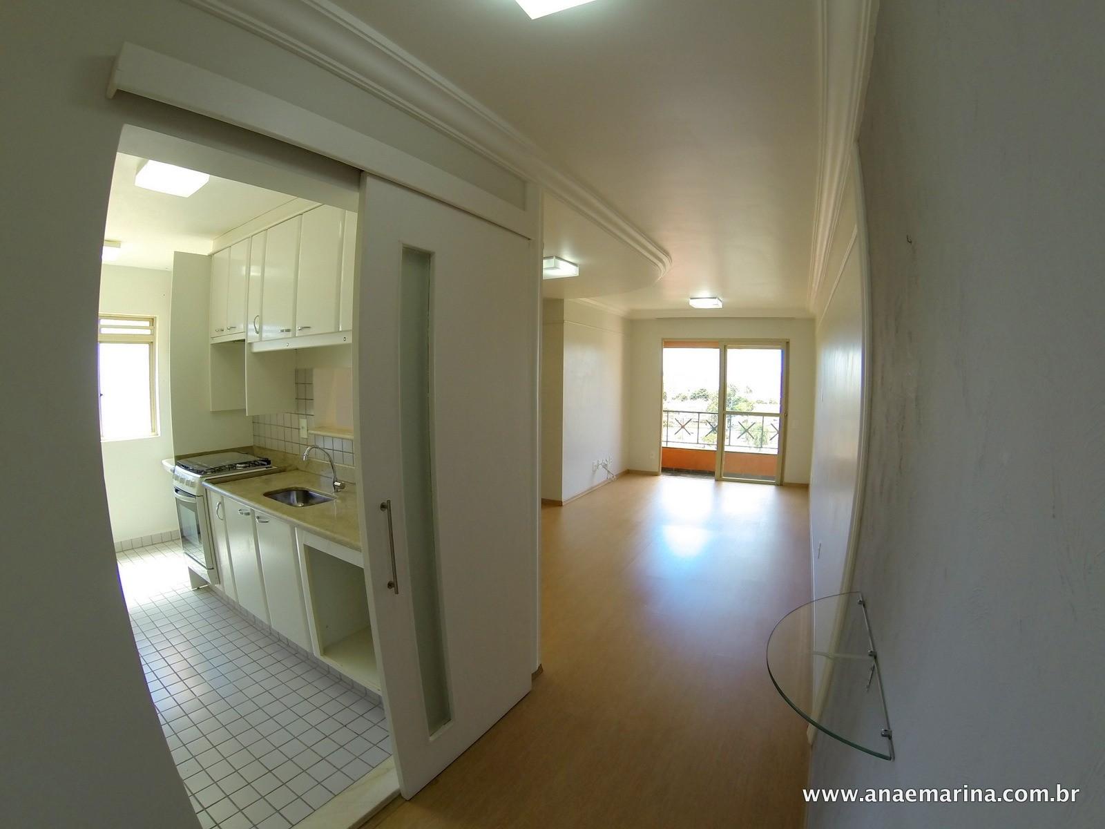 comprar ou alugar apartamento no bairro chacara da barra na cidade de campinas-sp