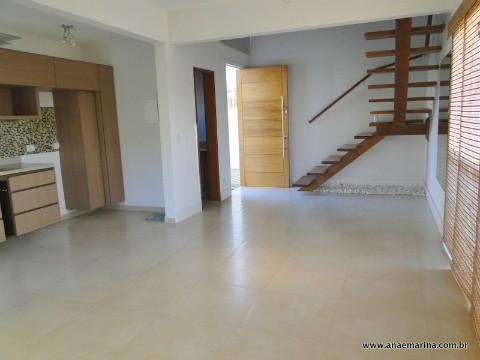 comprar ou alugar casa no bairro nova campinas na cidade de campinas-sp