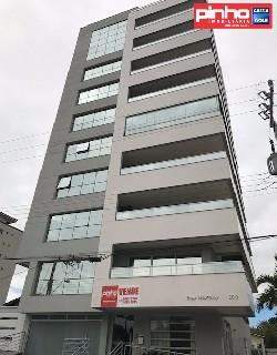 comprar ou alugar apartamento no bairro centro na cidade de santo amaro da imperatriz-sc