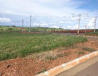 comprar ou alugar terreno no bairro cores de minas na cidade de para de minas-mg
