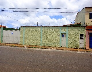 comprar ou alugar casa no bairro vila ferreira na cidade de para de minas-mg