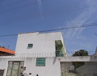 comprar ou alugar apartamento no bairro centro na cidade de pará de minas-mg