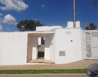 comprar ou alugar casa no bairro cores de minas na cidade de pará de minas-mg