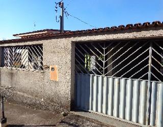 comprar ou alugar casa no bairro esplanada na cidade de pará de minas-mg