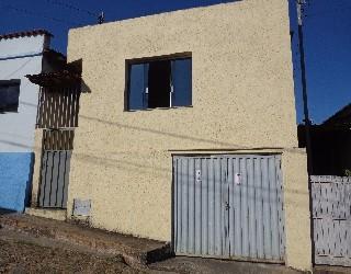 comprar ou alugar casa no bairro coração de jesus na cidade de pará de minas-mg