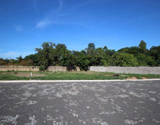 comprar ou alugar terreno no bairro barão geraldo na cidade de campinas-sp