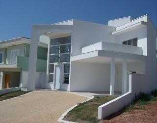 comprar ou alugar casa no bairro condomínio residencial figueira branca na cidade de paulinia-sp