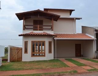 comprar ou alugar casa no bairro condomínio residencial real park na cidade de sumare-sp