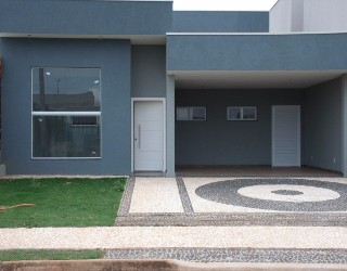 comprar ou alugar casa no bairro condomínio reserva real na cidade de paulínia-sp