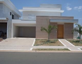 comprar ou alugar casa no bairro residencial villa lobos na cidade de paulínia-sp