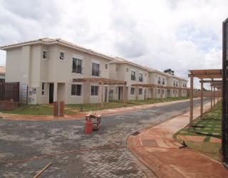 comprar ou alugar casa no bairro residencial barão ville na cidade de paulínia-sp