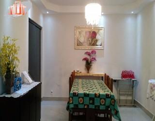 comprar ou alugar casa no bairro condomínio campos do conde i na cidade de paulínia-sp