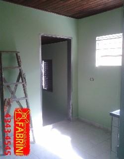comprar ou alugar casa no bairro jardim santo ignacio na cidade de sao bernardo do campo-sp