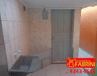 comprar ou alugar casa no bairro vila olga - trav. av. moinho fabrini na cidade de sao bernardo do campo-sp
