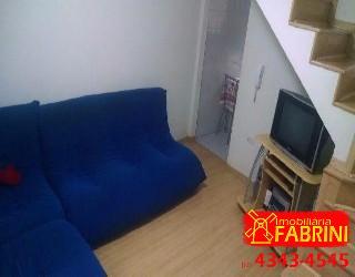 comprar ou alugar casa no bairro vila joao ramalho na cidade de santo andre-sp