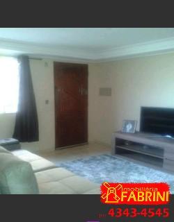 comprar ou alugar apartamento no bairro cooperativa na cidade de sao bernardo do campo-sp