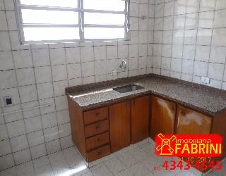 comprar ou alugar apartamento no bairro assuncao na cidade de sao bernardo do campo-sp