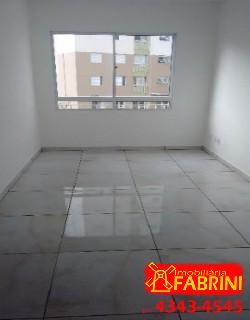 comprar ou alugar apartamento no bairro canhema na cidade de diadema-sp