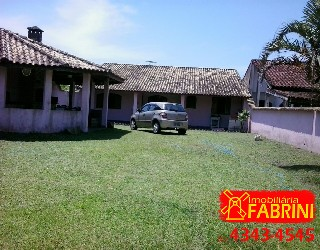 comprar ou alugar casa no bairro itanhaem na cidade de itanhaem-sp