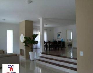 comprar ou alugar casa no bairro alphaville residencial 1 na cidade de barueri-sp