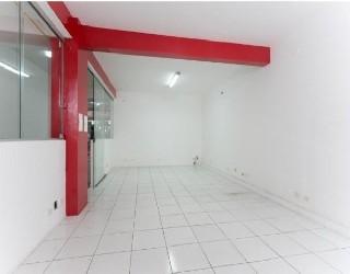 comprar ou alugar loja no bairro alphaville centro de apoio 2 na cidade de santana de parnaíba-sp