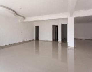 comprar ou alugar sala no bairro alphaville centro comercial na cidade de barueri-sp