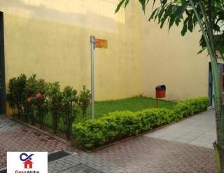 comprar ou alugar terreno no bairro alphaville centro comercial na cidade de barueri-sp