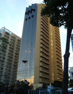 comprar ou alugar sala no bairro alphaville centro na cidade de barueri-sp