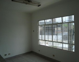 comprar ou alugar sala no bairro km 18 na cidade de osasco-sp